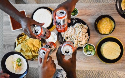What Foods To Enjoy With Tecate