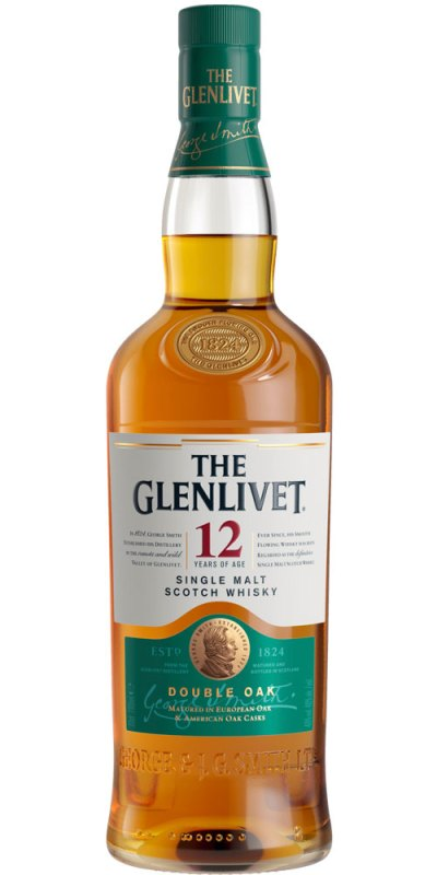 The-Glenlivet-12-Year-Old-Single-Malt-Whisky-700ml