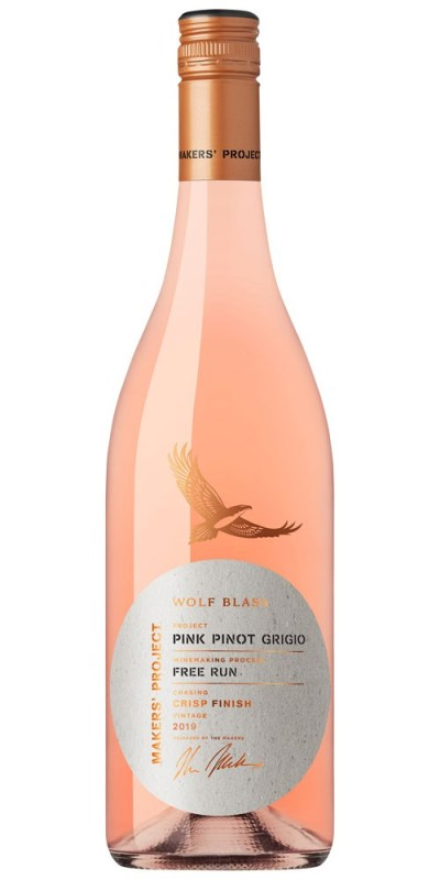 Wolf-Blass-Makers-Project-Pink-Pinot-Grigio-750ml