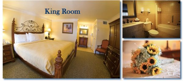 room-king-lg