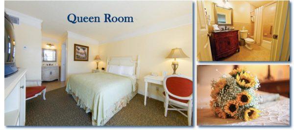 room-queen-lg