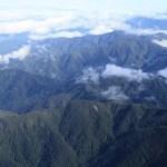 Im Dschungel West-Papuas den Mythen auf der Spur