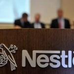 Nestlé investiert in neue Werke in Dubai und Indonesien