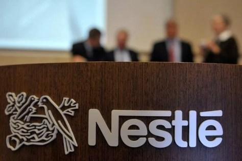 Nestlé eröffnet Werk in Dubai (Symbolbild). Fotoquelle: suedostschweiz.ch