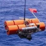 Tsunami-Frühwarnsystem an Indonesien übergeben