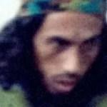 Letzter Bali-Bomber in Pakistan gefasst