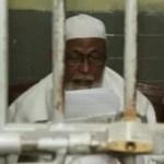 Terroristischer Islamprediger zu 15 Jahren Haft verurteilt