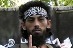 Umar Patek in einer Video-Aufnahme aus dem Jahr 2007. Er gilt als Drahtzieher der Anschläge in Bali 2002 Foto: dapd/DAPD Fotoquelle: welt.de