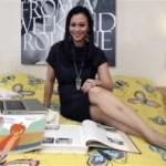 Indonesiens erste Sextherapeutin geht Online