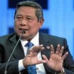 Indonesischer Präsident fordert das Volk zum religiösen Gewaltverzicht auf