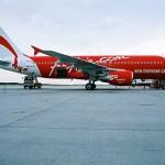 Wo ist AirAsia QZ8501?