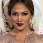 Jennifer Lopez Konzert in Jakarta