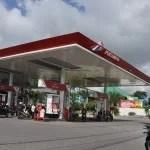 Nun doch Benzin wird teurer