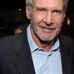 Harrison Ford sorgt für einen Eklat