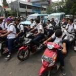 13 Jähriger verursachte Verkehrsunfall mit 6Toten