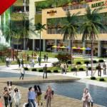 Freizeittipp 2: Mall Bintaro Jaya Xchange