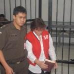 Britin zu 14 Jahre Haft verurteilt