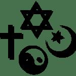 Streit um Vermerk der Religion im Ausweis