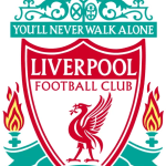 Englischer Fußball Club gewinnt indonesische Airline als Sponsor