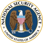 600px-National_Security_Agency