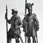 zinn-soldaten-11961517