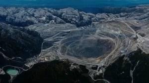 Freeport-Mining-Operation-in-Papua