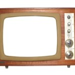 Deutsches Fernsehen (Streaming)