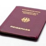 Das Bürokratische Desaster bei einer simplen Visumsverlängerung