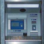 Zwei Bulgaren in Jakarta bei ATM Manipulation geschnappt
