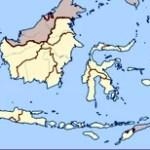 Aceh: Arbeitsverbot für Frauen ab 23 Uhr