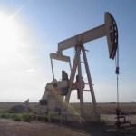 Indonesien beantragt Wiederaufnahme in die OPEC