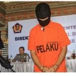 Holländer wegen Drogen vor Gericht