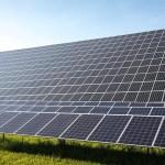 Förderungen für Solarenergien