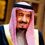 Saudi Arabien investiert weniger als erhofft in Indonesien