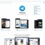 Indonesien sperrt Chatdienst Telegram