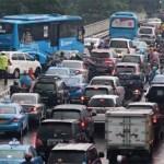 Zivilisten sollen Verkehr regeln