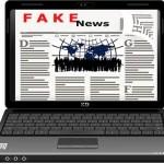 Gruppe von Fakenews und Hasskommentaren verhaftet