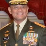USA verweigert Militärchef Einreise