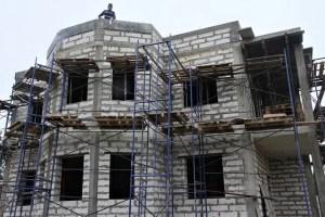 Immobilienkauf in Indonesien als Ausländer