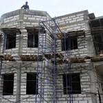Immobilien Kauf in Indonesien als Ausländer
