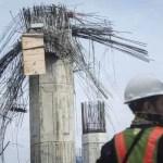 Baustopp für Prestigeprojekte in Indonesien