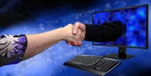 Payment Bezahldienst - warum Verträge so kompliziert sein müssen?