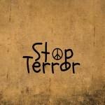 25-Jähriger wegen falscher Bombendrohung verhaftet