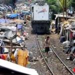 Mindestlohn in Jakarta soll auf 3,9 Millionen IDR steigen