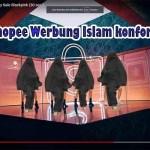 Werbeclip zu scharf für Indonesien