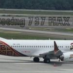 Boeing verkaufte Sicherheitssystem für 737 Max 8 nur gegen Aufpreis