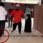 Neuer Fall von Blasphemie in Indonesien
