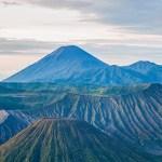 Einreisebedingungen in der verschärften Corona-Pandemiephase nach Indonesien
