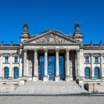 Deutsche in Indonesien und die Möglichkeit an der Bundestagswahl 2021 teilzunehmen