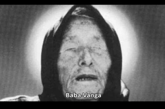 Baba-Vanga.jpg